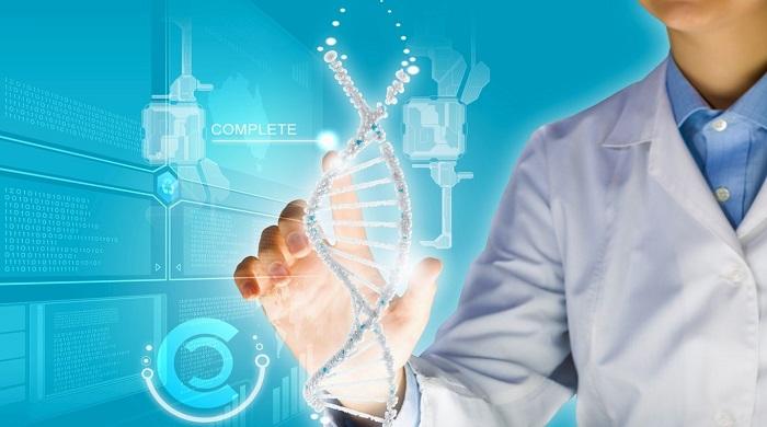Dịch vụ xét nghiệm ADN tại Hà Nội - Hết bao nhiêu tiền, ở đâu tốt?
